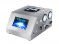 苏信SX-L301N高浓度粒子计数器