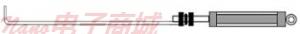 美国UIC CM201-042 HOOK LADLE, CM5390 直销电话:4006609565