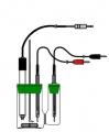 美国UIC CM210-009 ASSEMBLY, CELL, SULFUR  直销电话:4006609565