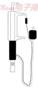 美国CM210-023 CONDENSOR, HEATED, CM5240 TIC 直销电话:4006609565