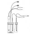 美国UIC CM210-028 ASSEMBLY, SULFUR CELL, 5015S直销电话:4006609565