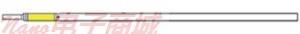 美国UIC CM211-014 COMBUSTION TUBE, LRG. VOL., FILLED 直销电话:4006609565