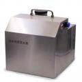 汇分7855型纯水烟雾发生器
