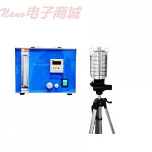 汇分JYQ-VI大气空气微生物采样器