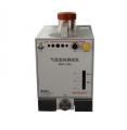 汇分气流流向测试仪QLC-I(A)(内置锂电池)