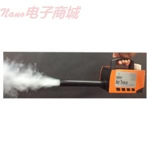 汇分环保型烟雾发生器Air Trace