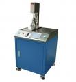 汇分8208口罩过滤材料性能测试台,电话13916696061