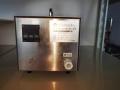 汇分 3068气溶胶热扩散干燥器