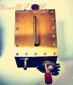 汇分3329 滤料测试台气溶胶发生器