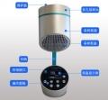 汇分 JYQ-IV,FKC-I空气浮游菌采样器,浮游空气尘菌采样器