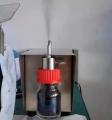 汇分7991粉尘气溶胶发生器(炭黑)